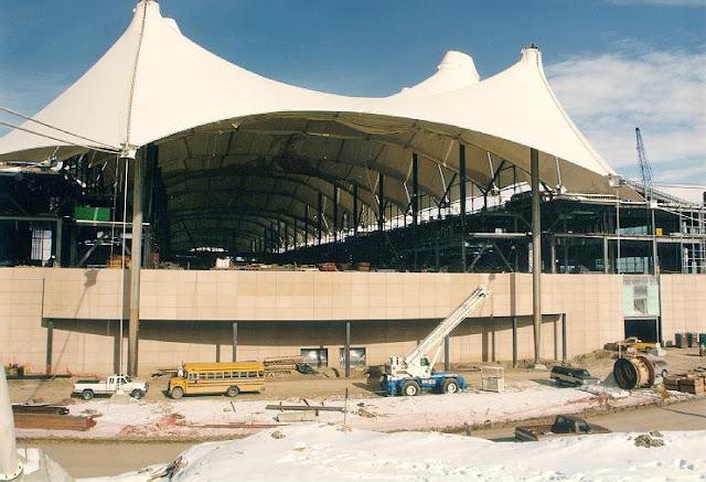 tenda membrane murah surabaya
