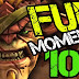 Dota 2 FUN Moments 108
