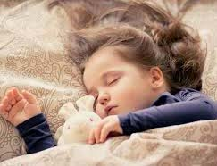 The sleep apnea occurrences in children (5%) are maybe not as much on the higher side as in grown-ups (26% for people from 30 to 70 years old). However, it is still not as lower that we should not pay heed to it.