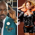 Apostle Suleman is Threatening my Mother- Stephanie Otobo