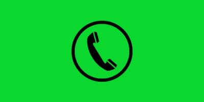 3 Cara Daftar Paket Nelpon Telkomsel 1000 Termurah 2020
