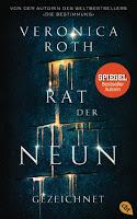 https://www.randomhouse.de/ebook/Rat-der-Neun-Vorab-Leseprobe/Veronica-Roth/cbt/e524616.rhd