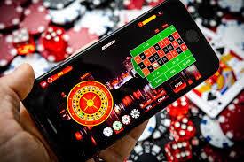 Jual Data Member Betting Player Situs Casino Online