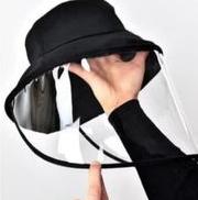Topi Anti Corona Untuk Lindungi Diri dan Keluarga