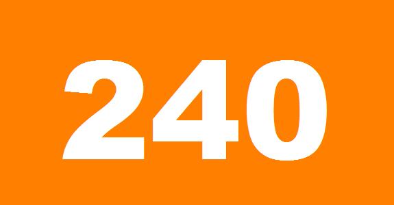 240 Bağlı Menkul Kıymetler Hesabı