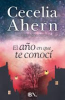 http://lecturasmaite.blogspot.com.es/2016/11/novedades-noviembre-el-ano-en-que-te.html