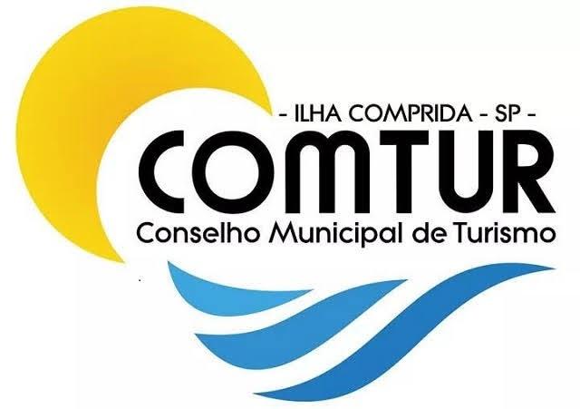 Estão abertas as inscrições para interessados em compor o Conselho Municipal de Turismo da Ilha - Comtur