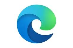 Microsoft's Chromium-based browser Edge has a new logo