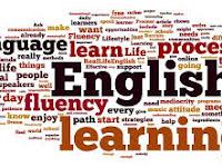 Ulangan Semester Ganjil 2016-2017 Bahasa Inggris Kelas 12 by Ninik Sih Hardini