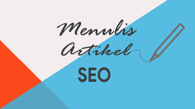 kursus seo website