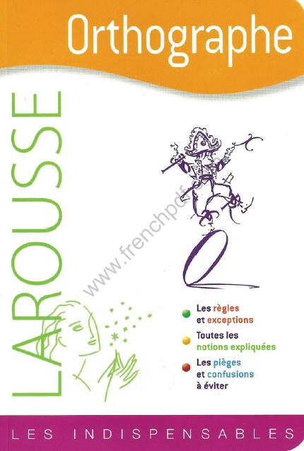 Larousse De Poche Pdf Free. entrega Dance course sacred Precios Sector