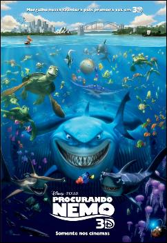Download Procurando Nemo