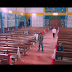 New Video : Kikosi Kazi – SALA | Download Mp4