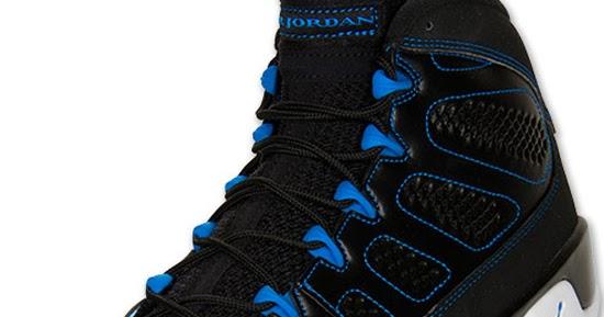 timeless design 3834e 12238 ... cheap ajordanxi your 1 source for sneaker release dates air jordan 9  retro black white photo