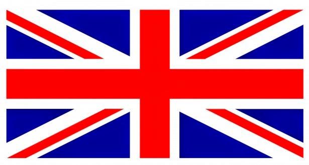 sam s flags national flag of the united kingdom