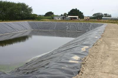 Jual Plastik Hdpe Untuk Tambak Udang