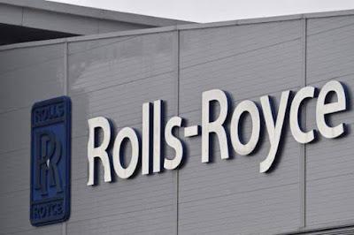 rolls-royce-akui-telah-melakukan-penyuapan