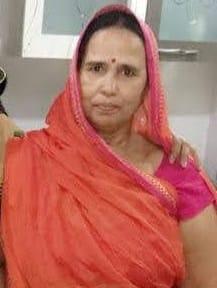 तेरहवी के दिन हुई दूसरी मौत से सदमे में मिश्रा परिवार | #NayaSaberaNetwork