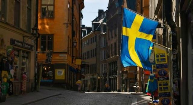 Kétséges a svéd modell értelme az eddigiek alapján: sok a halott, szenved a gazdaság, messze a nyájimmunitás