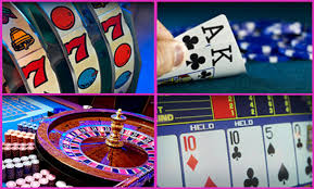 Can one make an income at Online Casinos?