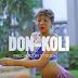 Download mp4 | Don Koli - Serebuka.| New Music Video