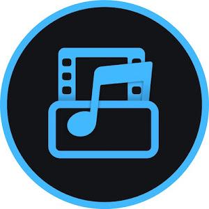 Movavi Video Converter 2020 Premium
