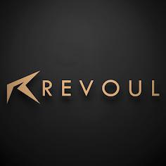 REVOUL