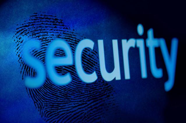 إعلان فرص عمل في شركة الأمن و الحراسة Sarl Proseg ولاية قسنطينة Constantine، أعلنت عن رغبتها في توظيف 20 عون أمن Agent de sécurité في إطار عقد محدد المدة CDD