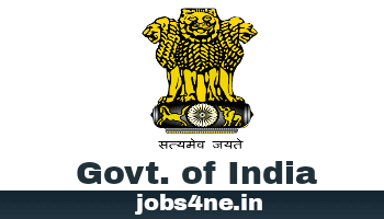 indian-audit-accounts-department-recruitment