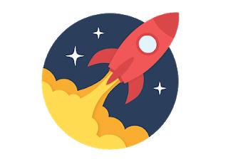Boost for reddit Premium Mod Apk 1.11.2