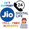 MyJio [ Jio App Download ] My Jio Login - Know Everything About My Jio App