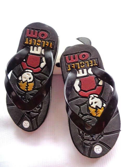 Sandal Jepit LK Murah Baby