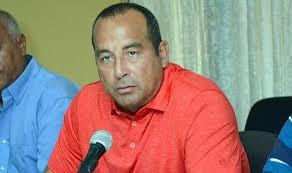 El director nacional de béisbol Yovani Aragón consideró positiva la reciente gira preparatoria del equipo cubano por Venezuela y Colombia, a pesar del resultado de 3-3