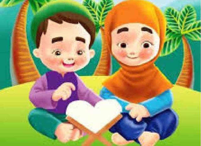 Cara Melembutkan Hati Anak Menurut Syariat Islam