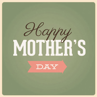 Happy Mother's Day 2018 Images Wallpaper Pictures