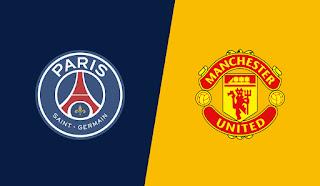 اون لاين مشاهدة مباراة باريس سان جيرمان ومانشستر يونايتد بث مباشر 6-3-2019 دوري ابطال اوروبا اليوم بدون تقطيع