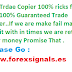 World best Forex Signals  . . . .