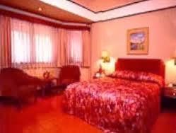 Hotel Imperium Bandung