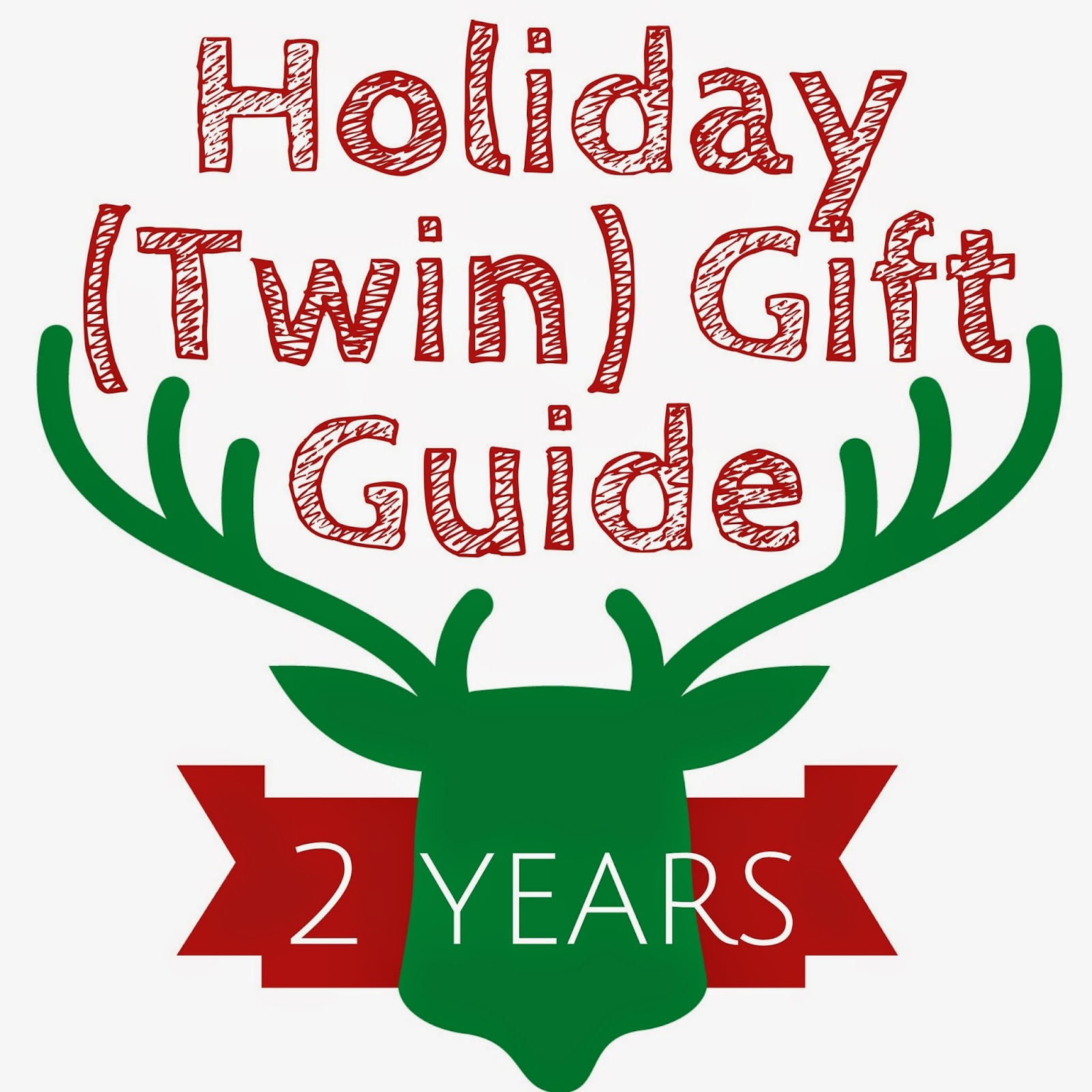 Twin Talk Blog Holiday T Guide Two Year Old Twins