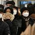 """Los CDC dicen que deben prepararse para la propagación del coronavirus en los EE. UU. Con la """"expectativa de que esto podría ser malo"""""""