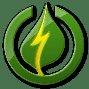 تحميل تطبيق GreenPower v9.36 لحفظ البطارية تدوم مدة أطول- مجانا