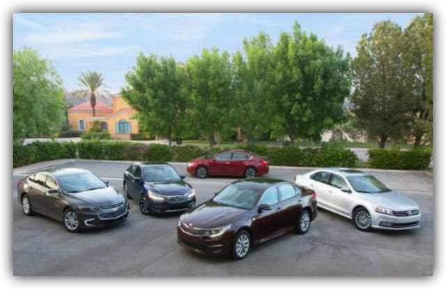 Auto Warranty Companies >> Best Popular Used Trade Of Auto Warranty Companies In 2019