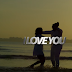 VIDEO: Rayvanny - I love you