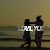 VIDEO: Rayvanny - I love you
