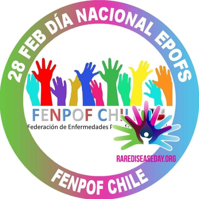 Día Nacional de EPOFS