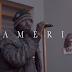 AUDIO | Kala Jeremiahn ft Zest | America | Listen/Download