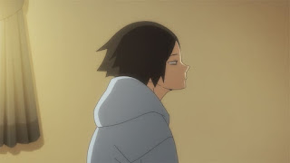 Hellominju.com: ハイキュー!! アニメ 第4期 | 孤爪研磨 | Kenma Kozume | Haikyū!! Season4 | Hello Anime !