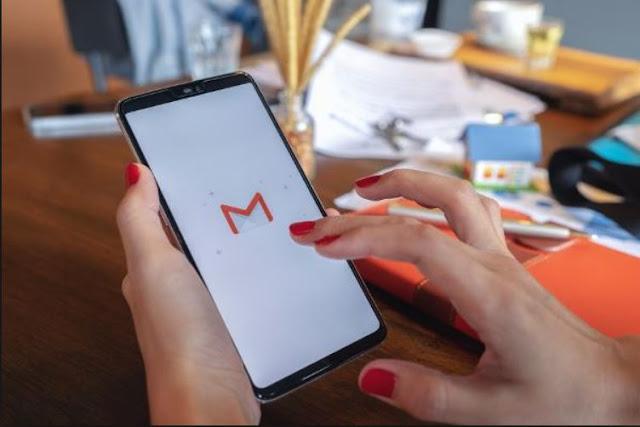 التسجيل في gmail بدون رقم الجوال على الأندرويد و الآيفون 2019