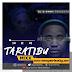 Dj D-ommy - Taratibu Mixx | Download
