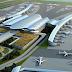 Ilang Senador, Suportado sa Pagtatayo ng Bulacan International Airport